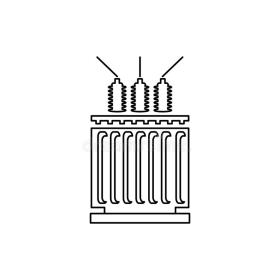 Трансформаторы (отечественные с 2013 год
