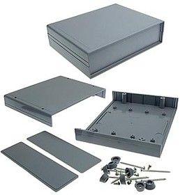 Установочные изделия и комплектующие (13